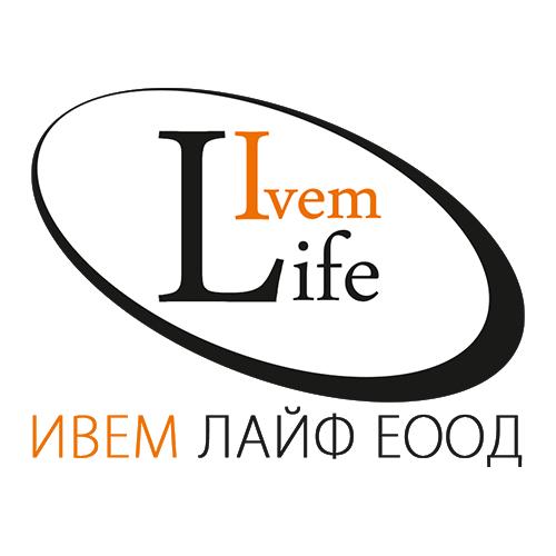 logo-ivem-outerglow