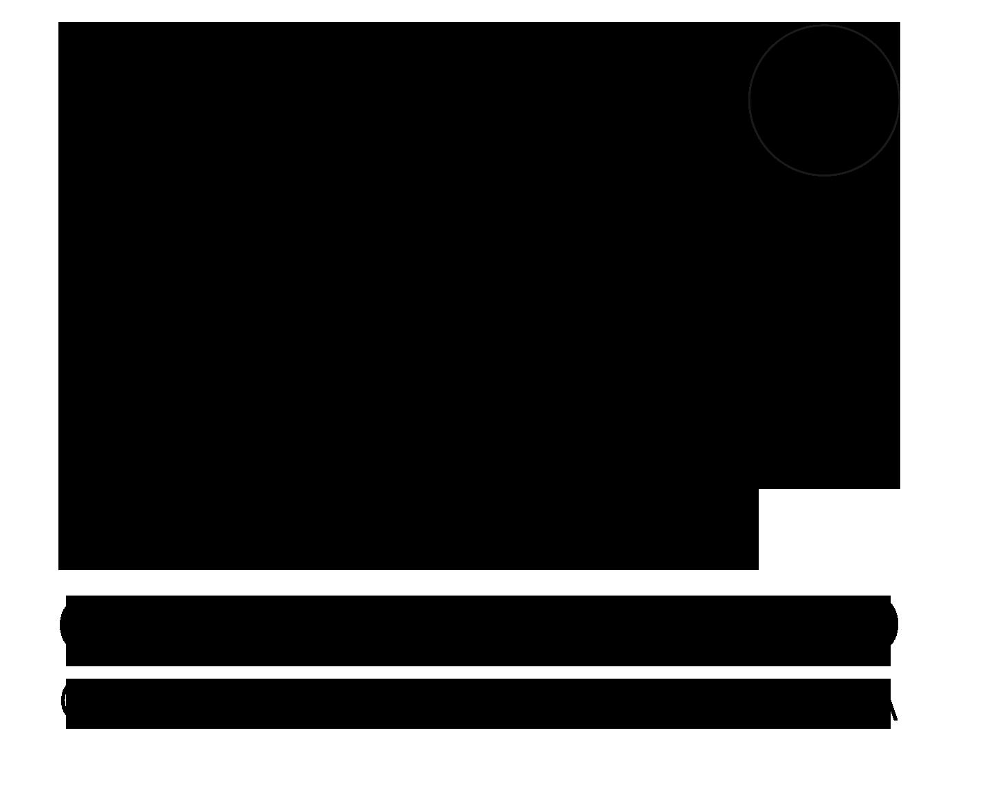 лого-сдружение-ново